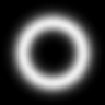 led_pixels_ring.png