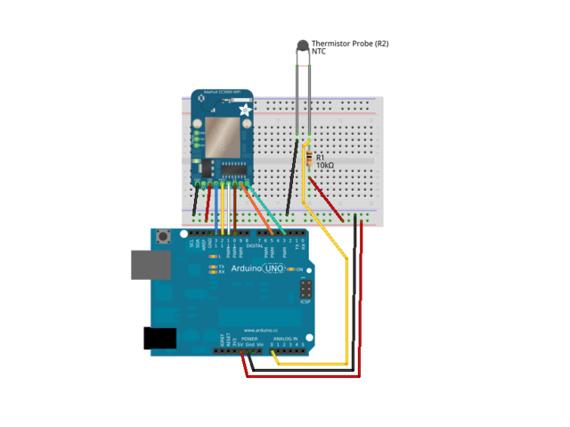 microcontrollers_CloudThermometer_bb.png