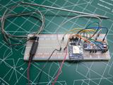 microcontrollers_DSC00342.jpg