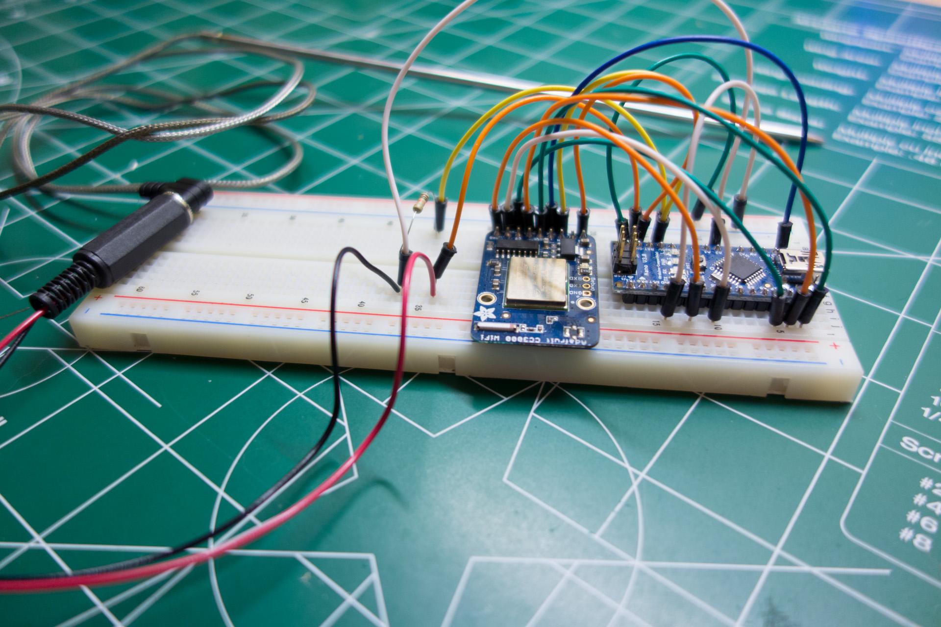 microcontrollers_DSC00344.jpg