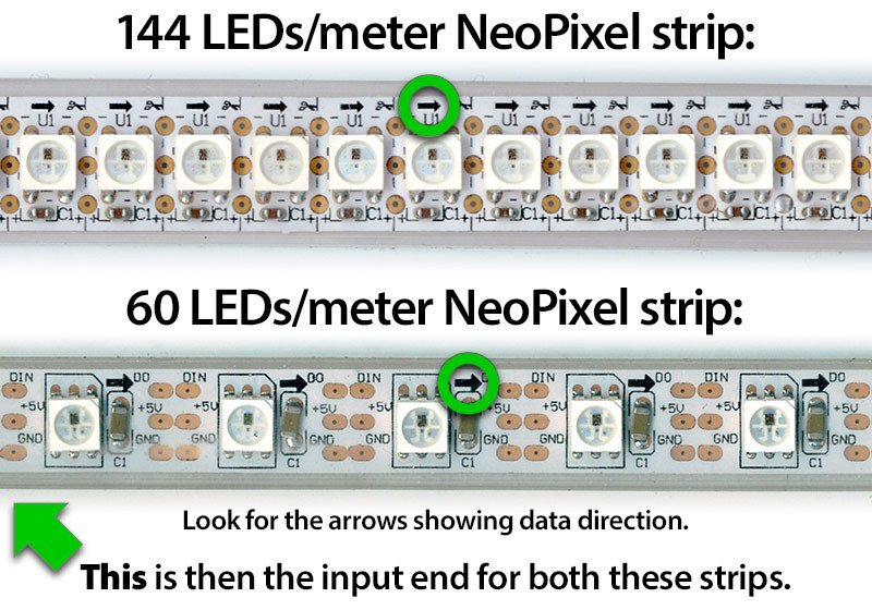 led_strips_strip-direction.jpg