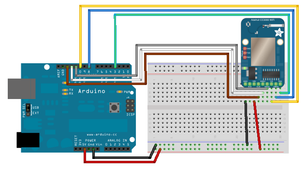 microcontrollers_arduino_robot_corr.png