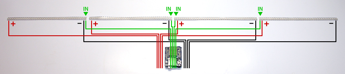 led_strips_wireplan2.jpg