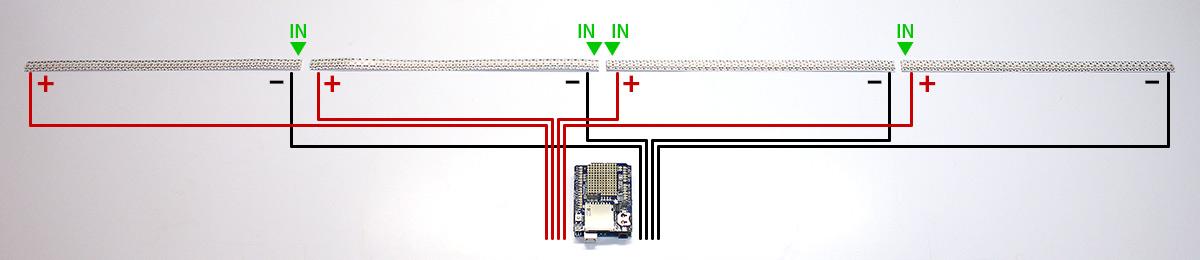 led_strips_wireplan3.jpg