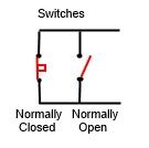 trinket_Alarm-switches.jpg
