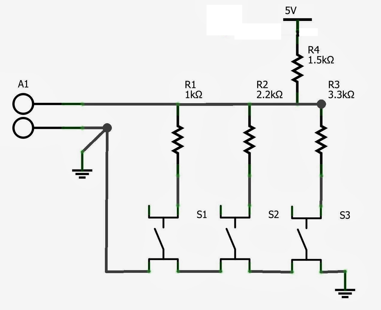trinket_Alarm-MultipleMB.jpg