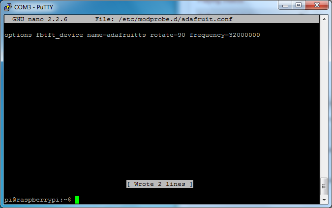 raspberry_pi_modprobed.png