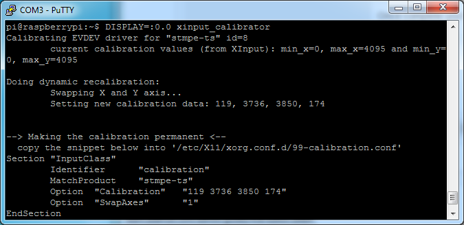 raspberry_pi_calibrated.png