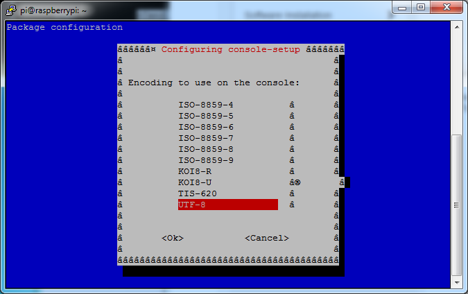 raspberry_pi_UTF-8.png