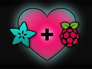 raspberry_pi_adapiluv320x240.jpg