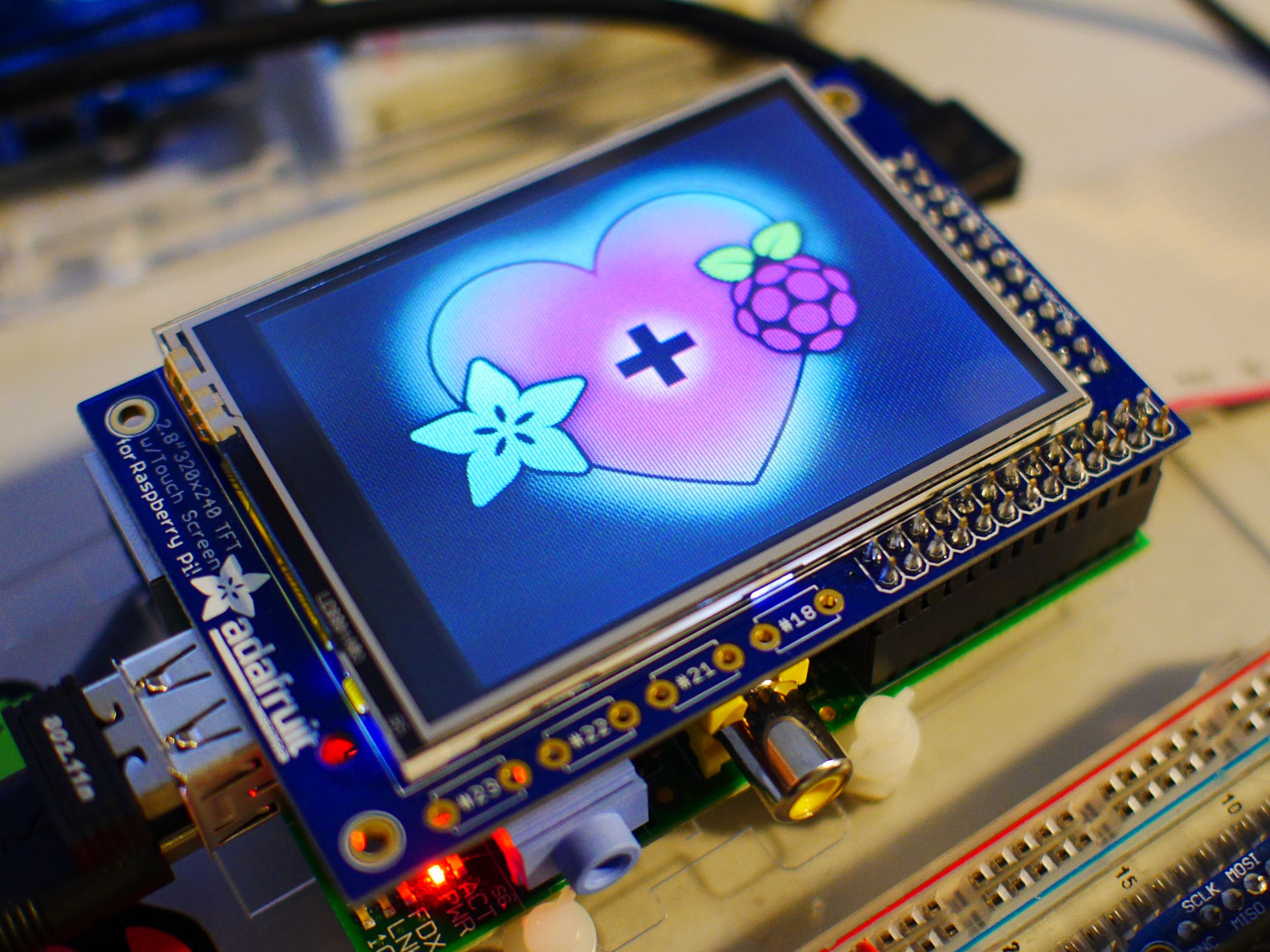 raspberry_pi_P1000082.jpg