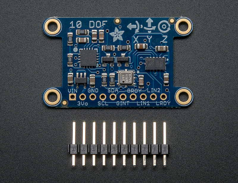 sensors_1604_LRG.jpg