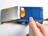 raspberry_pi_solder1.jpg