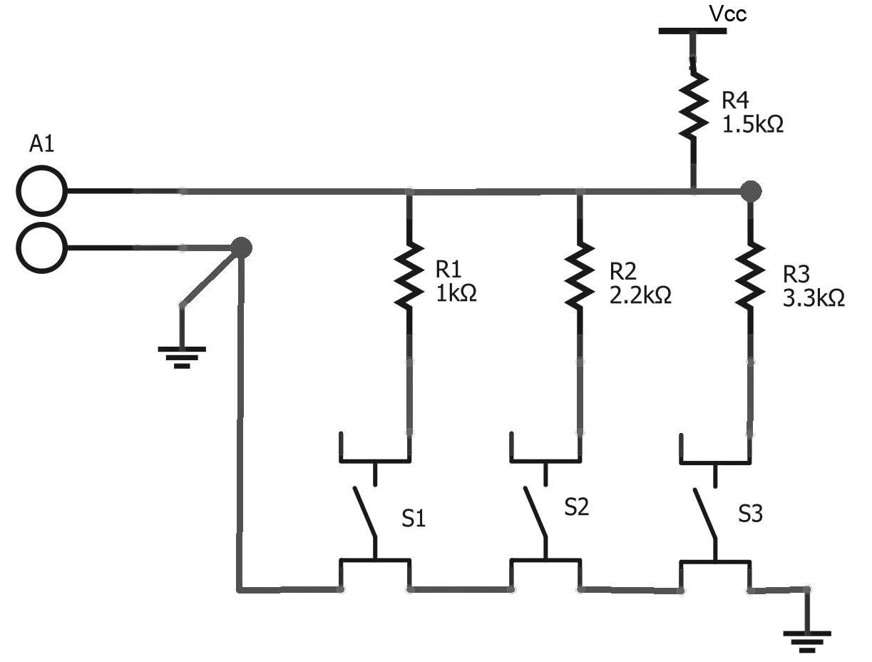 trinket_Alarm-MultipleMB-ver2.jpg