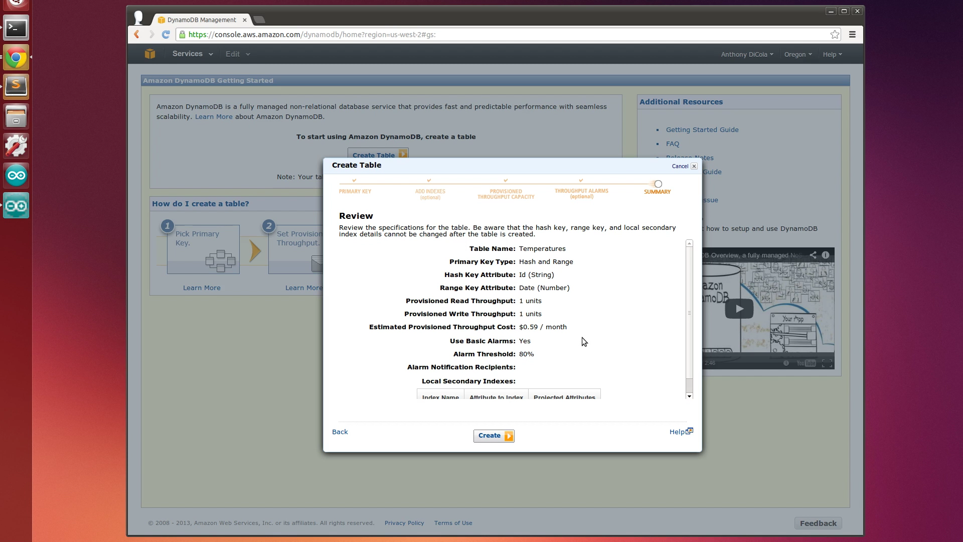microcontrollers_Screenshot-DynamoDB_Table_Setup.mp4-4.png