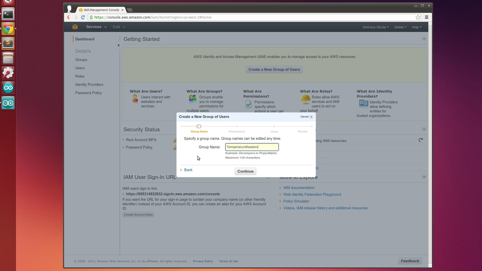 microcontrollers_Screenshot-DynamoDB_Table_Setup.mp4-7.png