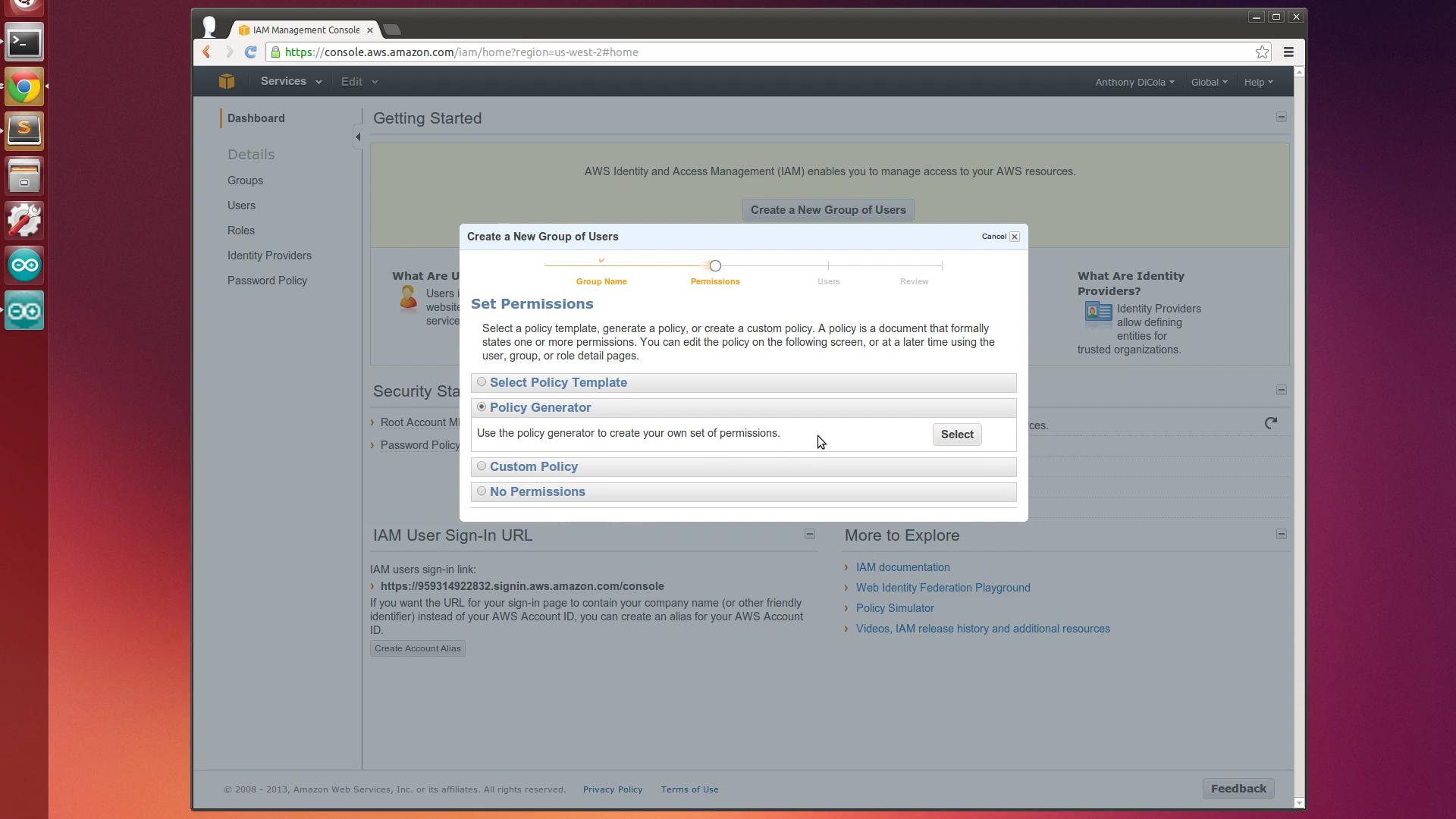 microcontrollers_Screenshot-DynamoDB_Table_Setup.mp4-8.png