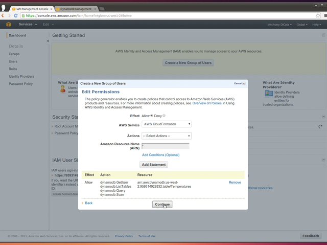 microcontrollers_Screenshot-DynamoDB_Table_Setup.mp4-9.png