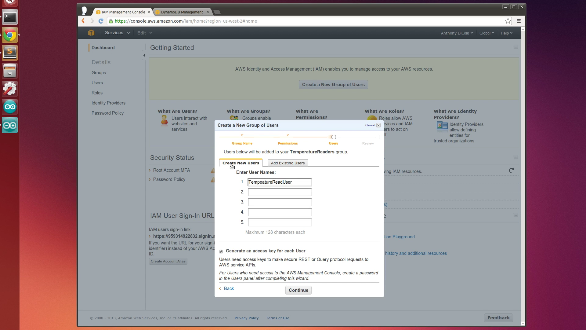 microcontrollers_Screenshot-DynamoDB_Table_Setup.mp4-10.png