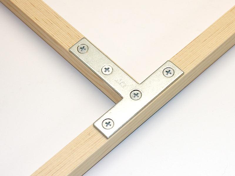 led_strips_tee-plate-installed.jpg