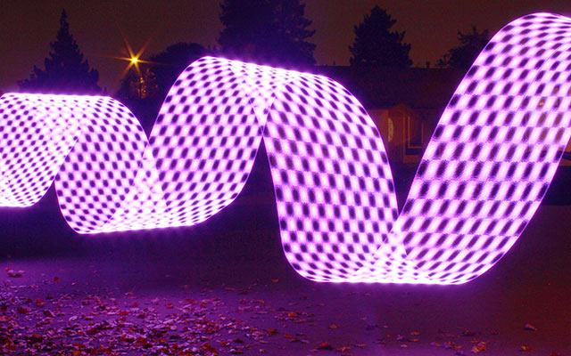 led_strips_purple.jpg