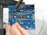 adafruit_products_ledsolder2.jpg