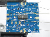 adafruit_products_ledclipped.jpg