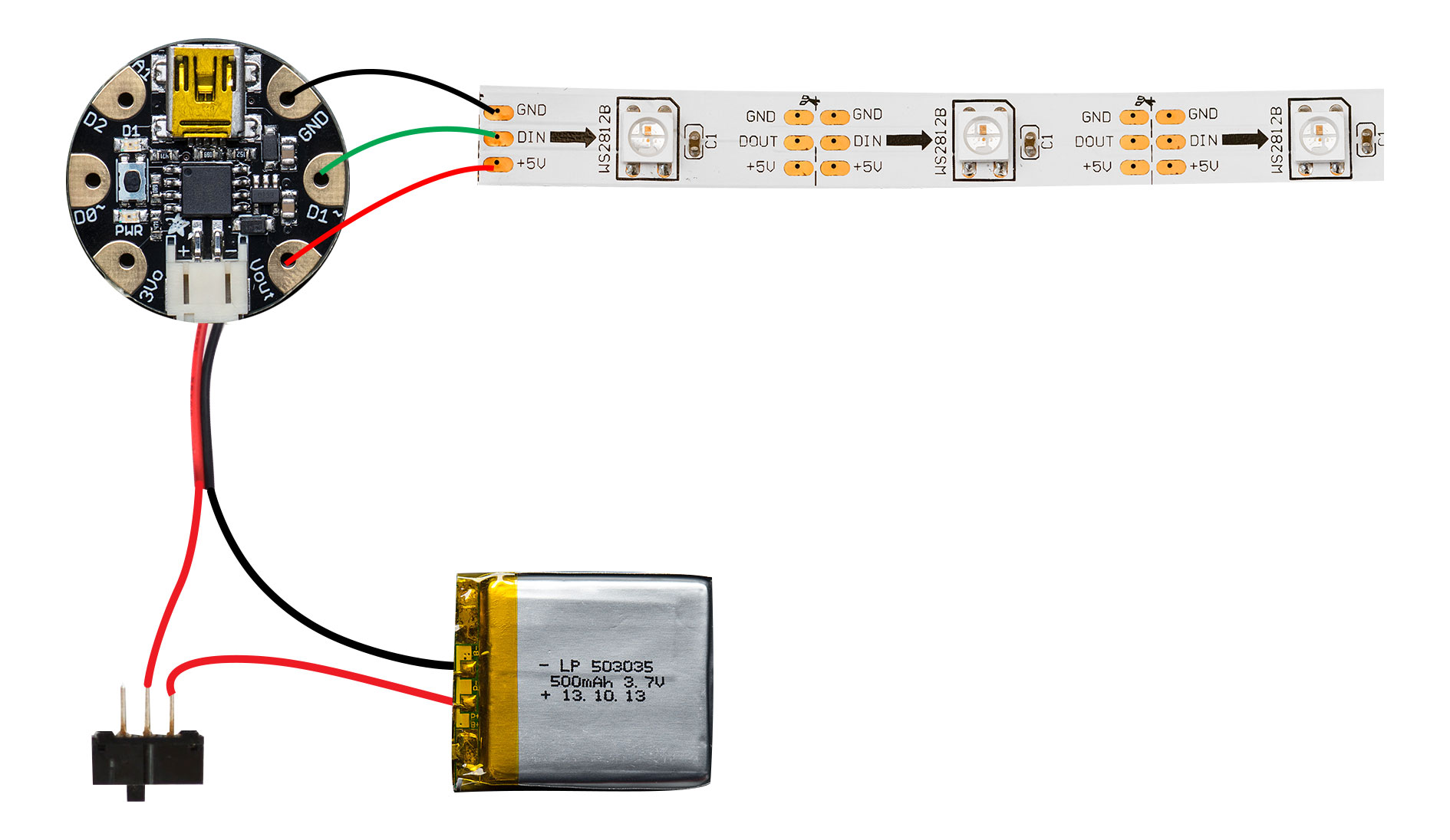 gemma_treeTop-circuit-Layout.jpg