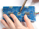 adafruit_products_tiletack.jpg