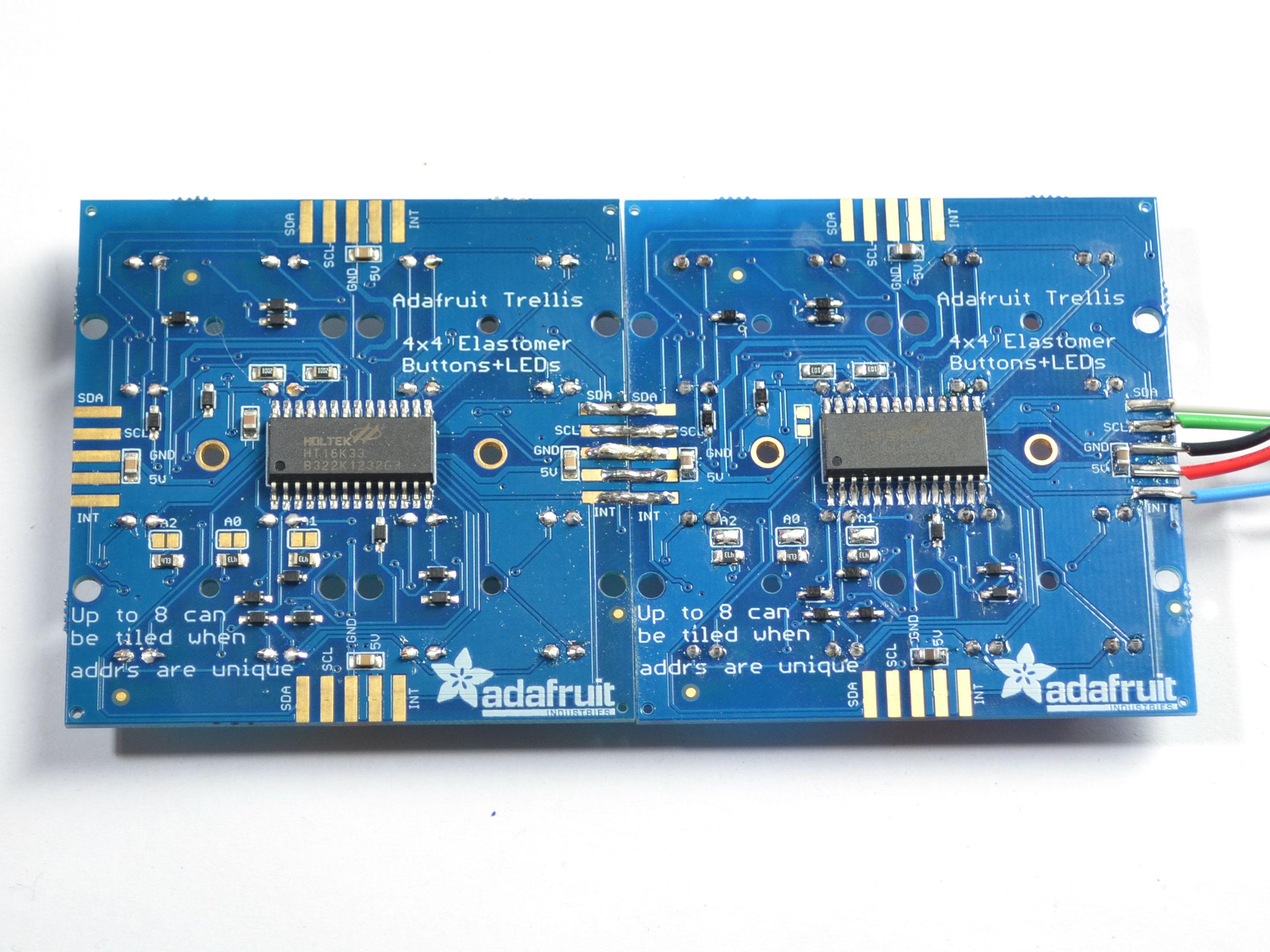 adafruit_products_tiledone.jpg