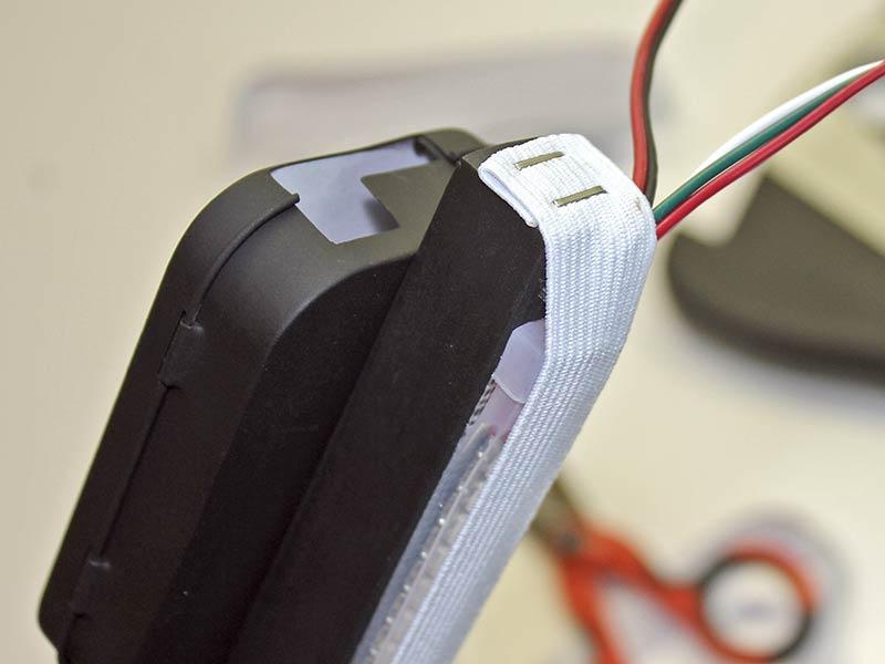 led_strips_end-staples.jpg