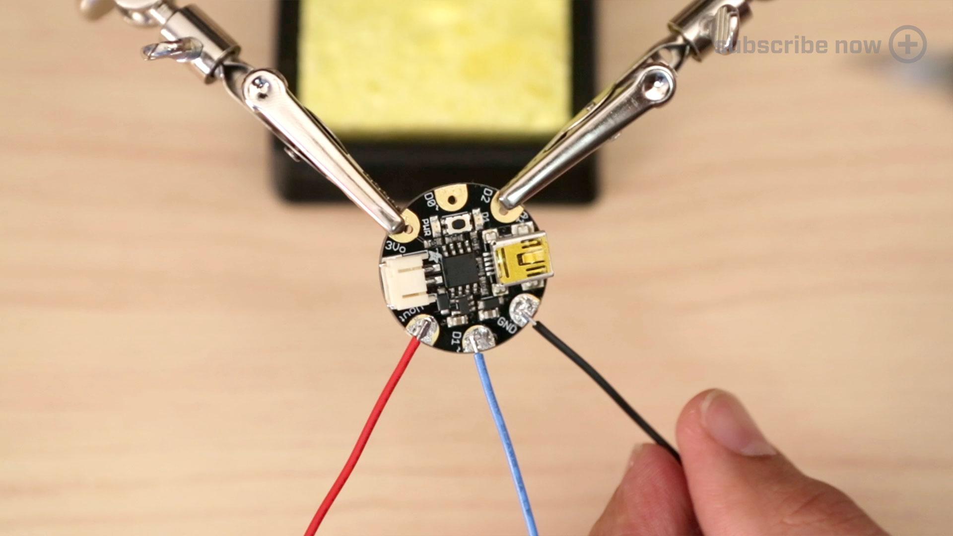 gemma-solder.jpg