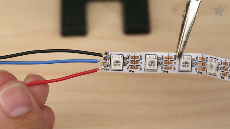 gemma_neopixel-solder.jpg