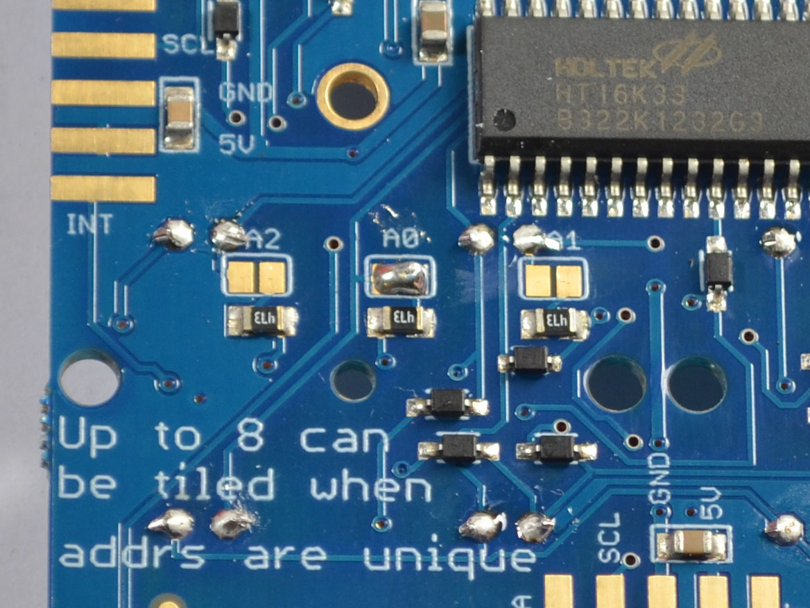 adafruit_products_addr71.jpg