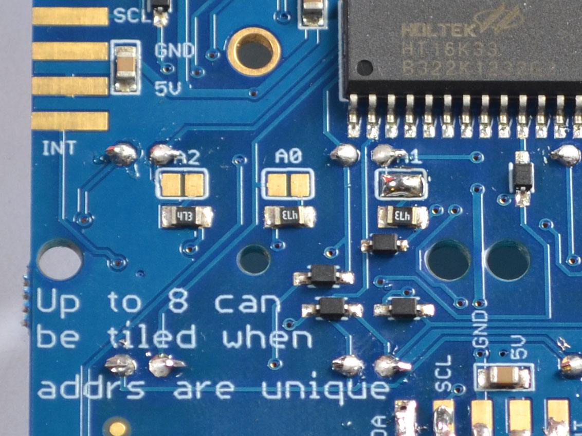 adafruit_products_addr72.jpg
