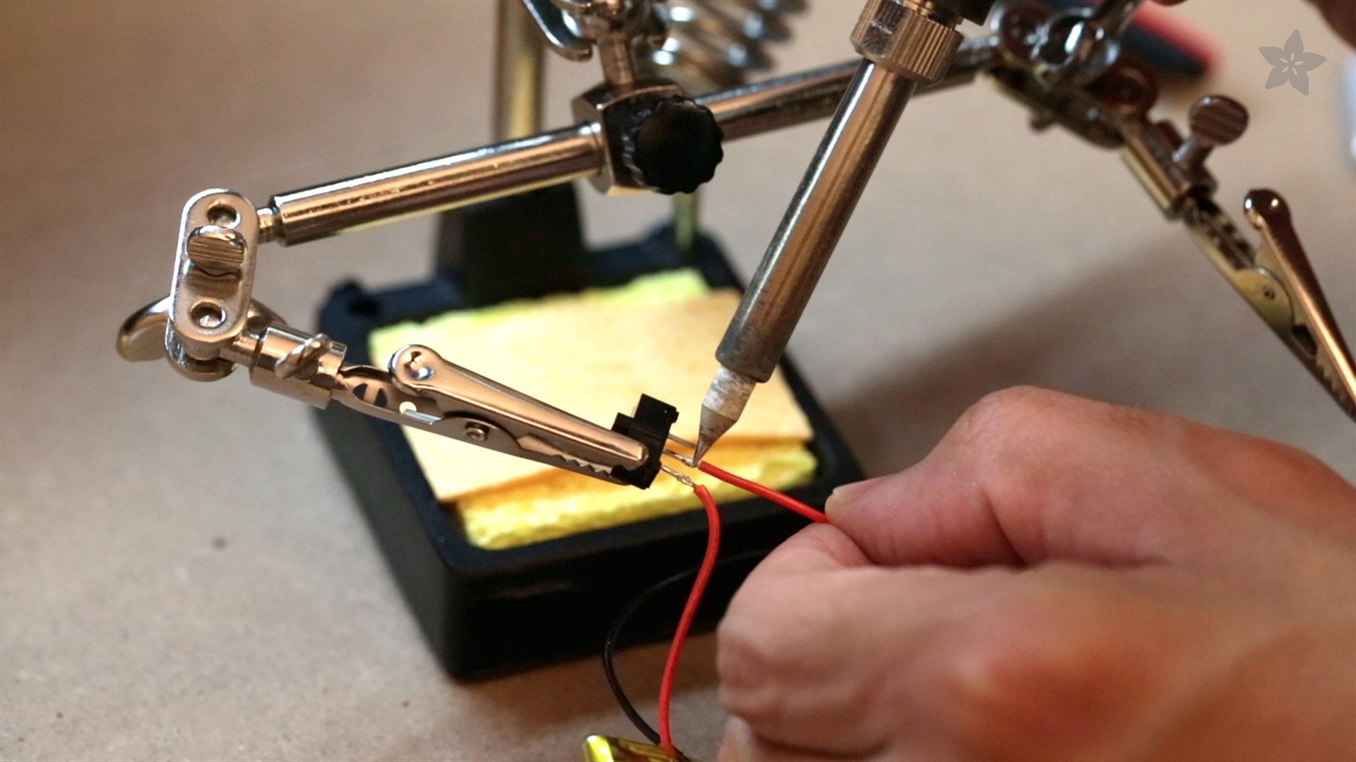 gemma_switch-solder.jpg