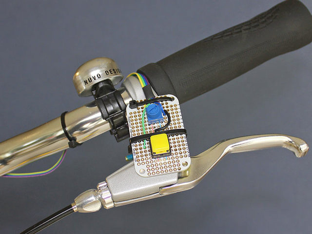 led_strips_handlebar.jpg