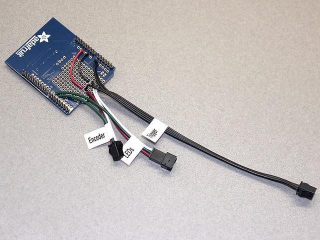 led_strips_connectors.jpg