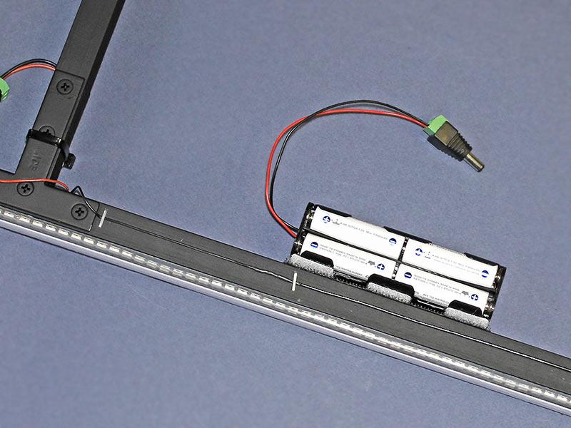 led_strips_velcro.jpg