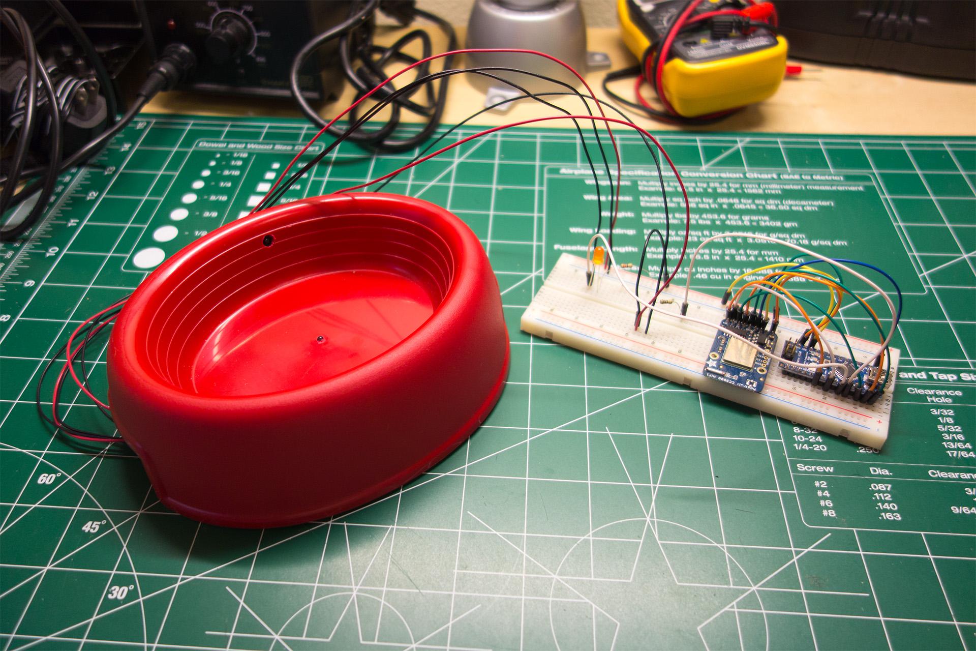 microcontrollers_DSC00350.jpg