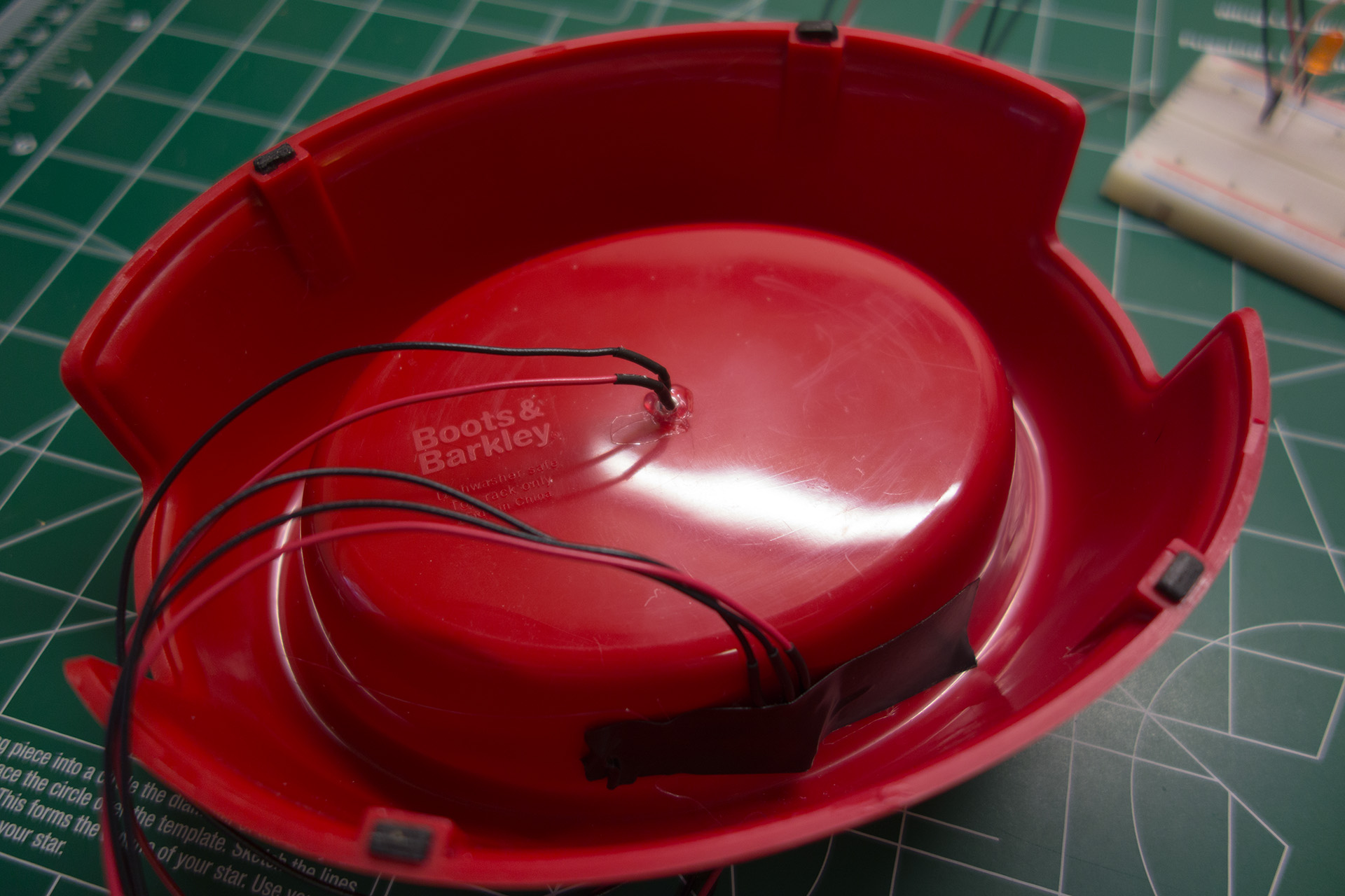 microcontrollers_DSC00352.jpg