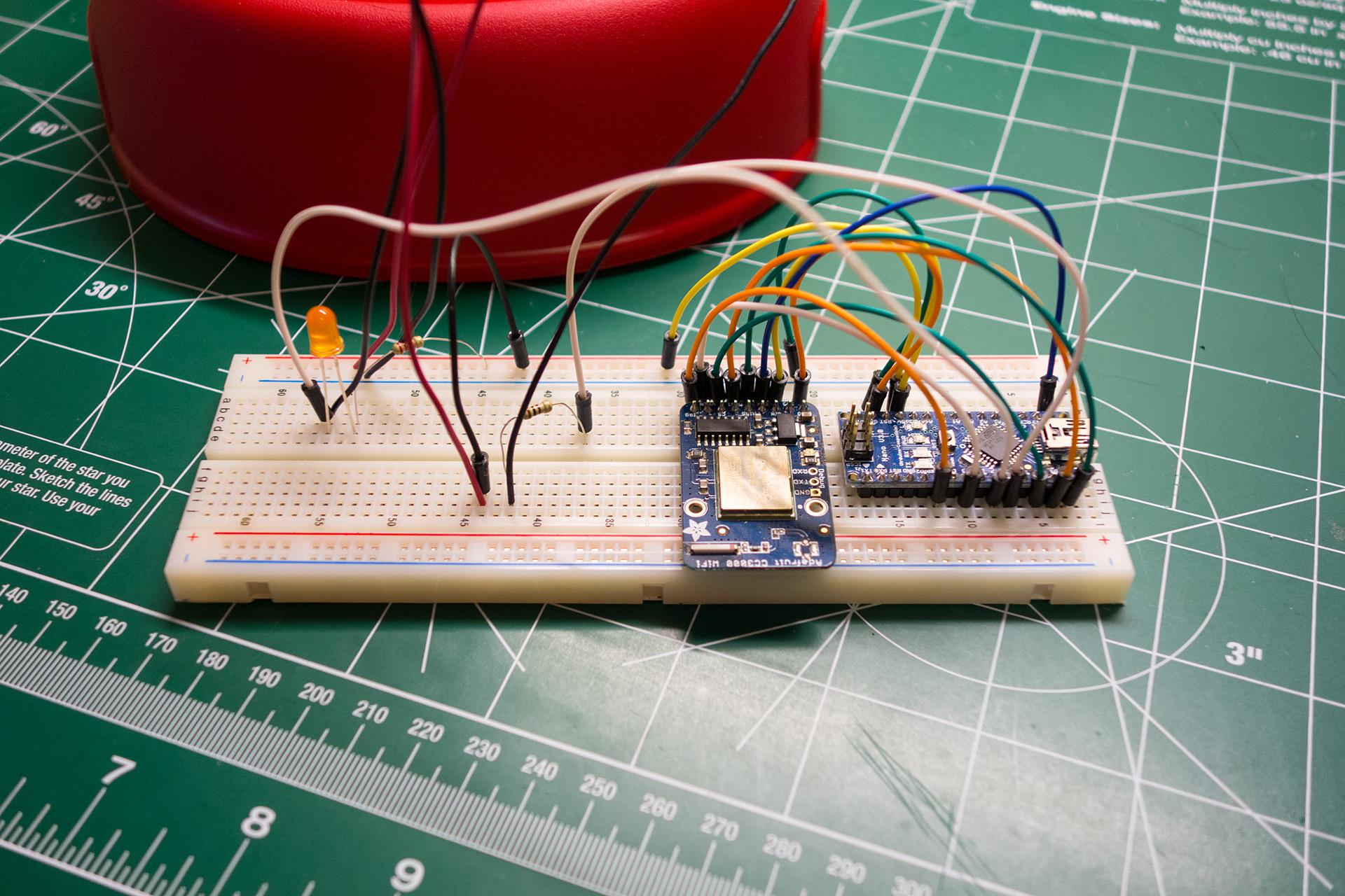 microcontrollers_DSC00357.jpg