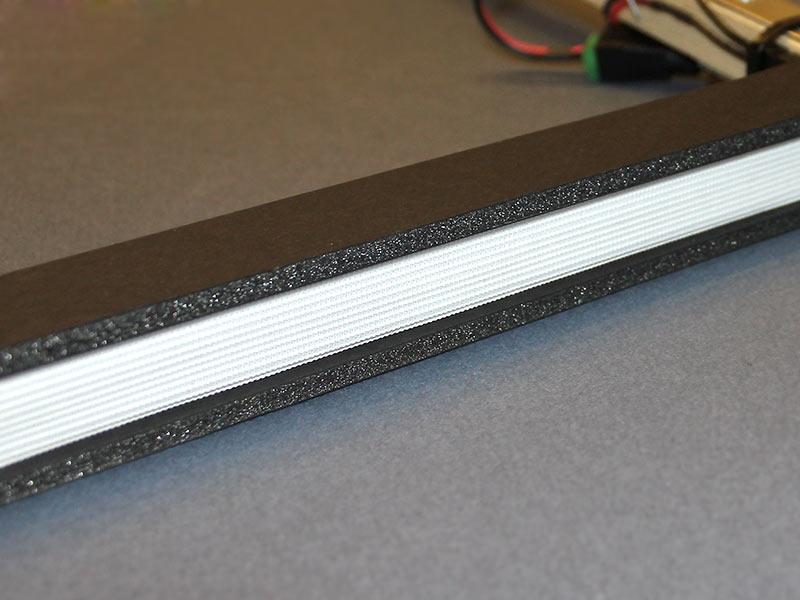 led_strips_foamcore.jpg