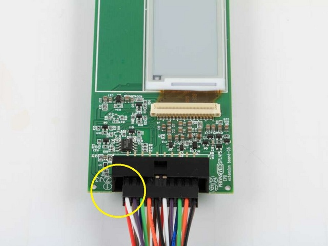 lcds___displays_2013_04_20_IMG_1681-1024.jpg