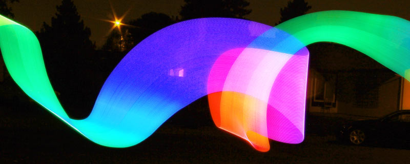 led_strips_abstract2.jpg