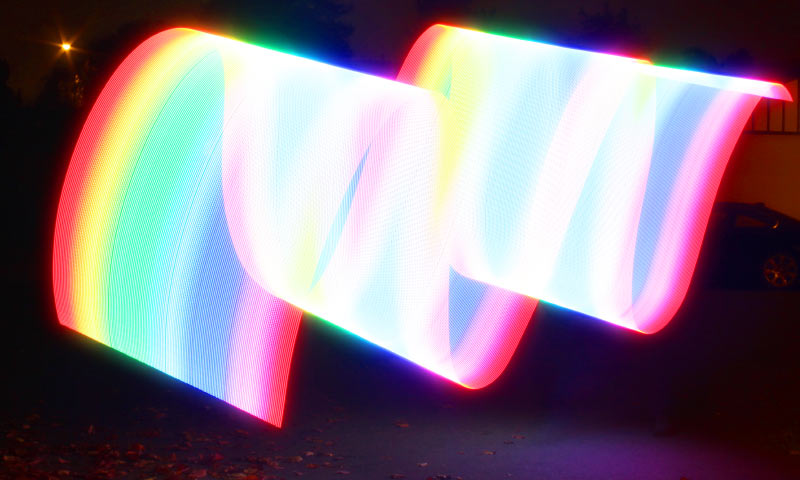 led_strips_abstract3.jpg