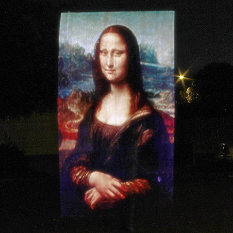 led_strips_monalisa.jpg