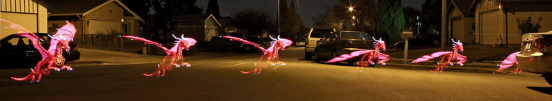led_strips_dragon-strip-1.jpg