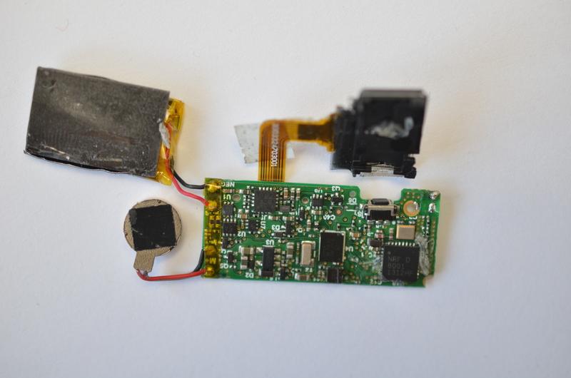 sensors_DSC_4430.jpg