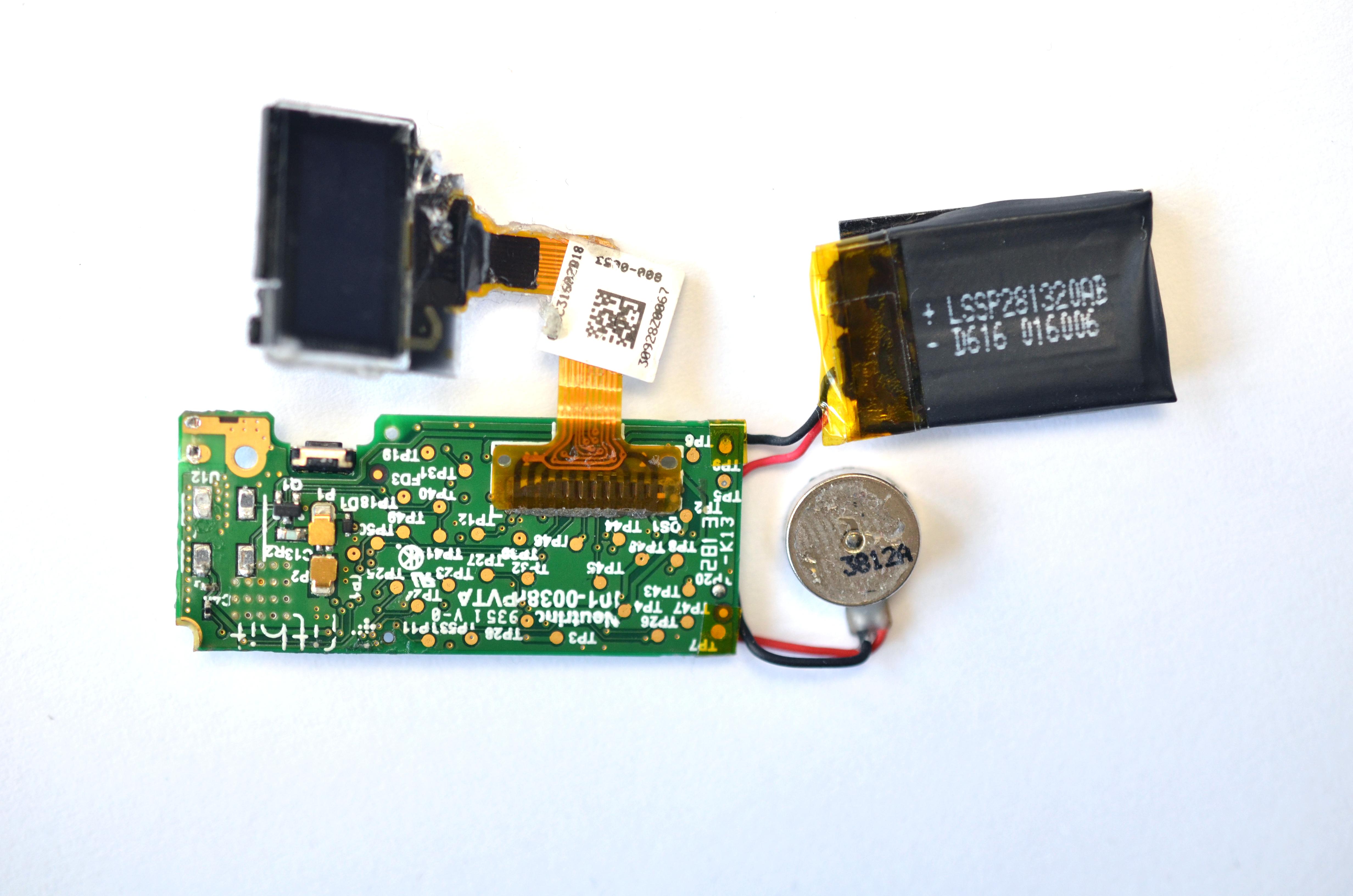 sensors_DSC_4429.jpg